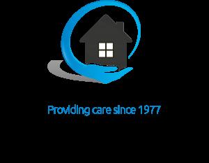 Bradford Homes Agency, LLC