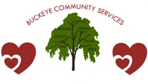BUCKEYE COMMUNITY SERVICES, INC.