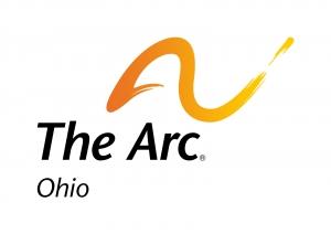THE ARC OF OHIO INC