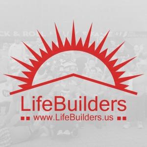 Life Builders, LLC