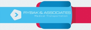 Rybak & Associates Transportation