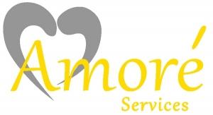 Amore Services LTD