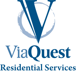 ViaQuest Residential Services, Inc.