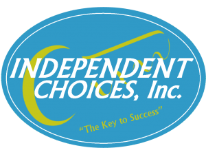 INDEPENDENT CHOICES INC