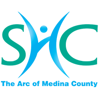Society for Handicapped Citizens of Medina County, Inc.