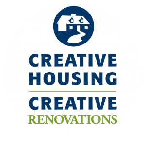 CREATIVE HOUSING INC