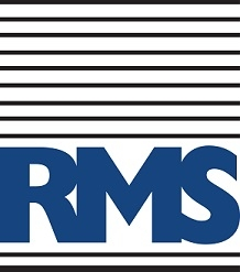 RMS of Ohio Inc.