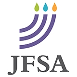 JEWISH FAMILY SERVICE ASSOCIATION OF CLEVELAND OHIO