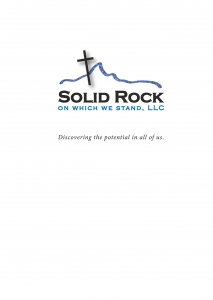 Solid Rock On Which We Stand, LLC
