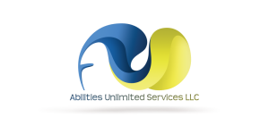 Abilities Unlimited Services LLC