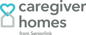 Caregiver Homes of Ohio Inc
