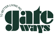GATEWAYS TO BETTER LIVING, INC.