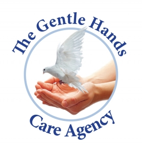 The Gentle Hands Care Agency