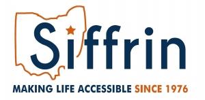 Siffrin, Inc.