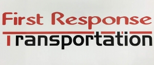 First Response Transportation LLC