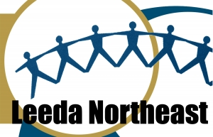 Leeda Northeast, Inc.