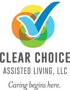 Clear Choice Assisted Living, LLC