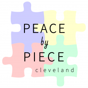 Peace By Piece Cleveland Inc.