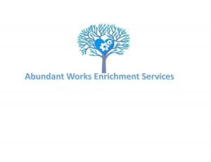 Abundant Works Enrichment Services, LLC