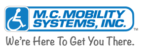 M.C. MOBILITY SYSTEMS INC