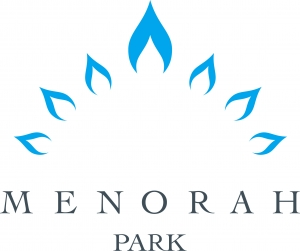 MENORAH PARK Center for Senior Living