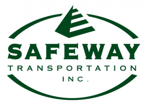 Safeway Transportation Inc.