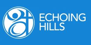ECHOING HILLS VILLAGE, Inc.