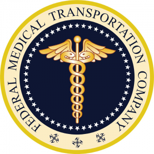 Federal Medical Transportation