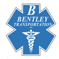 B. BENTLEY TRANSPORTATION INC
