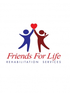 Friends For Life Rehabilitation services Inc.
