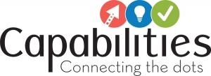 Capabilities, Inc.