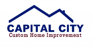 CAPITAL CITY CUSTOM HOME IMPROVEMENT LLC.
