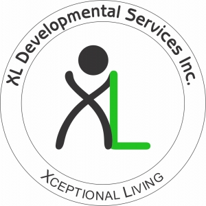 XL Developmental Services