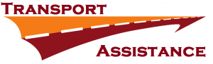 Transport Assistance, Inc.