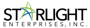 Starlight Enterprises, Inc.