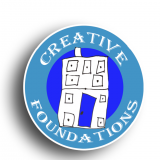 Creative Foundations Inc
