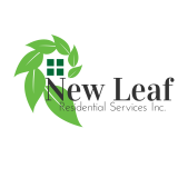 New Leaf Residential Services Inc.