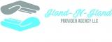 Hand-N-Hand Provider Agency