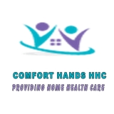 COMFORT HANDS HOME HEALTH CARE