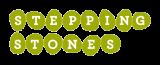 Stepping Stones, Inc.