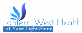 Lantern West Health LLC