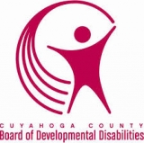 Eligibility Assistance - Cuyahoga County Board of Developmental Disabilities