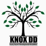 Eligibility Assistance - Knox County Board of Developmental Disabilities