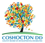 Eligibility Assistance - Coshocton County Board of Developmental Disabilities