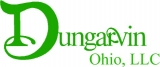 Dungarvin , Ohio LLC
