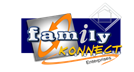 Family Konnect, LLC