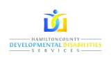 Eligibility Assistance - Hamilton County Board of Developmental Disabilities