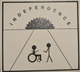 Eligibility Assistance - Hardin County Board of Developmental Disabilities