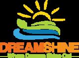 Dreamshine at Autumn Lakes, LLC