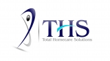 Total Homecare Solutions, LLC